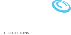 Calnet IT Solutions Logo