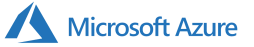 Microsoft Azure Logo - Calnet IT Solutions