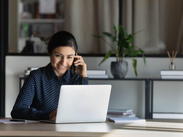 Windows Virtual Desktop - Secure Remote Working - Calnet IT Solutions