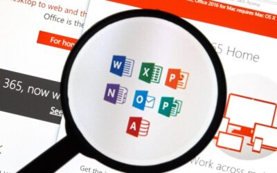 Office 365 Backup: Does Office 365 Back Up Your Data?