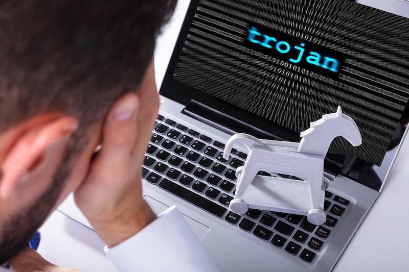 Emotet Trojan Virus – Calnet IT Solutions