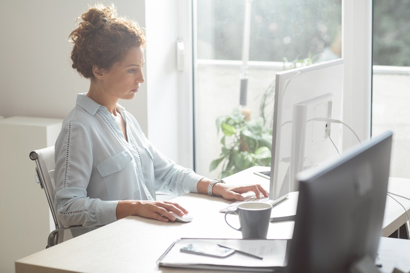 Benefits of Windows Virtual Desktop - Calnet IT Solutions