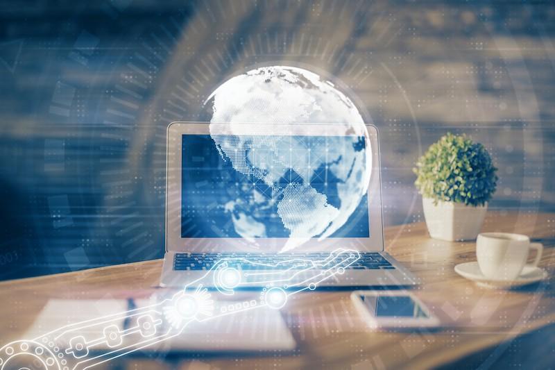 Windows Virtual Desktop - Remote Working - Calnet IT Solutions