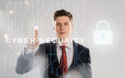10 Cyber Security Dos and Don'ts For Businesses