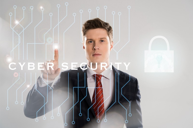 10 Cyber Security Dos and Don'ts For Businesses - Calnet IT Solutions