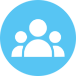 Groups - Calnet IT Solutions