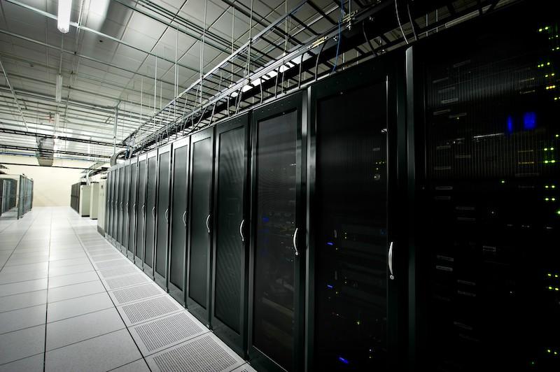 Public Cloud - Calnet IT Solutions