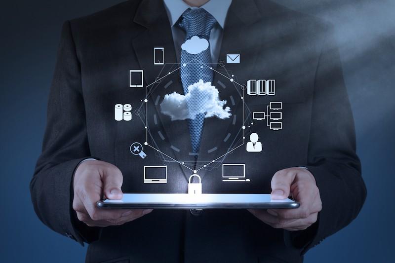 Public Cloud vs Private Cloud vs Hybrid Cloud - Calnet IT Solutions