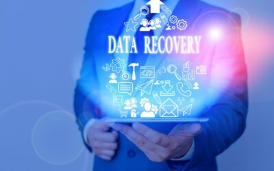 Is Business Backup And Recovery Really That Important?