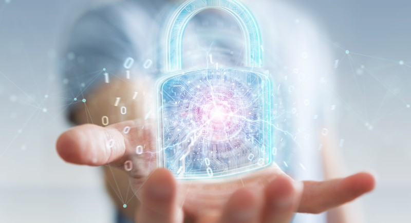 COMB Data Breach – Cyber Security Training