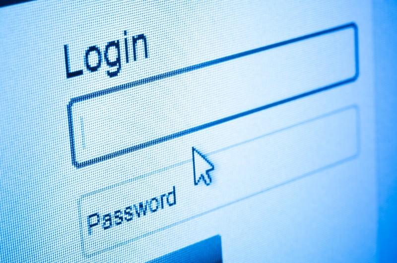 COMB Data Breach – Cyber Security