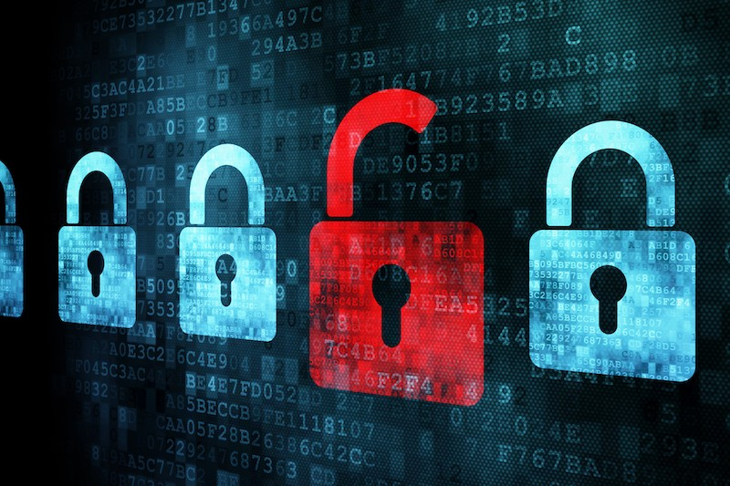 Cyber Security Threat Report 2021 – Key Takeaways - Calnet IT Solutions