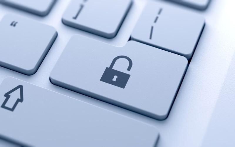 Multi Factor Authentication MFA - Calnet IT Solutions