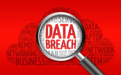 Was Your Company Data Exposed In The COMB Data Breach?