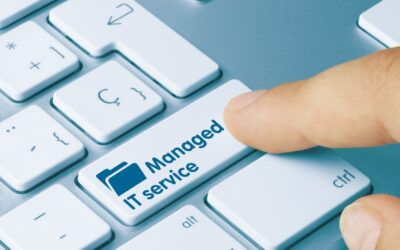 Managed IT Services Pricing: What To Expect