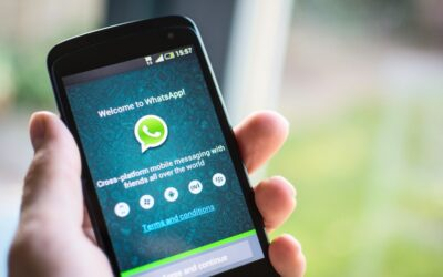 WhatsApp Hijack Scam: What You Need To Know