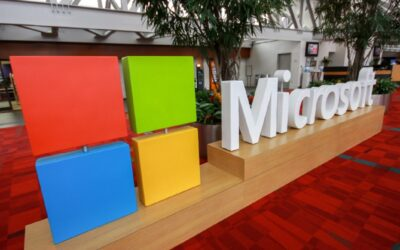 Office 2021: A Return Of The One-time Payment Model