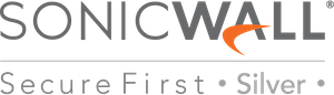 SonicWall Silver Partners – Calnet IT Solutions