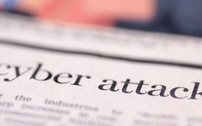 Social Engineering Cyber Attacks: What You Need to Know When Onboarding New Staff